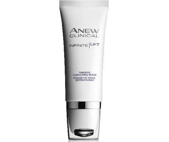 Anew Clinical Infinity Lift